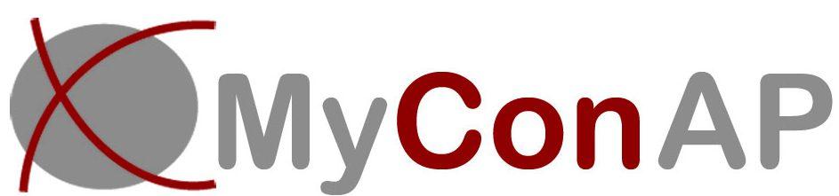 MyConAP